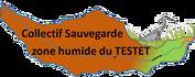 Collectif pour la sauvegarde de la zone humide du TESTET
